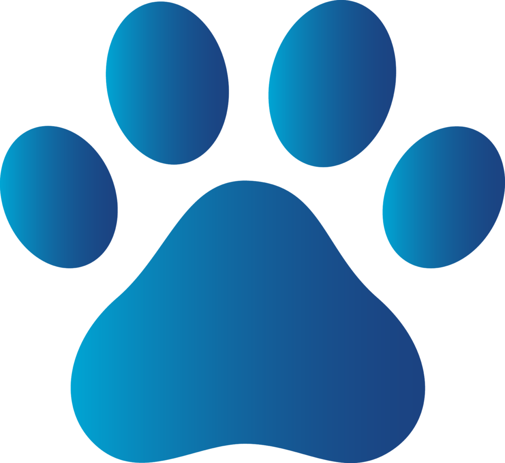 dog_paw_print_blue